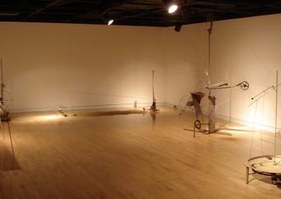 Entre Temps (2007)