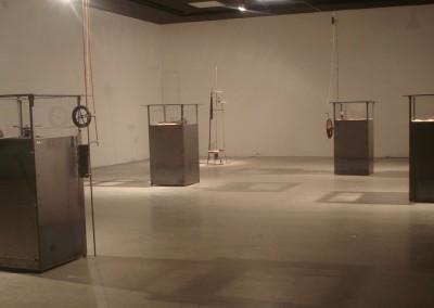 Fil de Temps (2007)